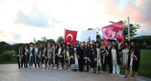 atasehir-gozde-ufuklar-anadolu-lisesi-mezuniyet-toreni