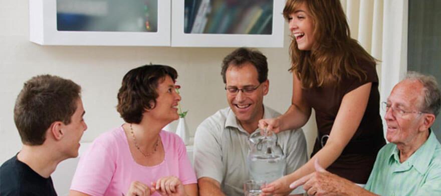aile-ici-dogru-iletisim-teknikleri