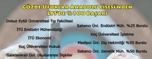 atasehir-gozde-ufuklar-anadolu-lisesi-lys-basarisi
