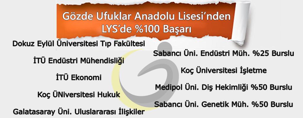 atasehir-gozde-ufuklar-anadolu-lisesi-lys-basarisi-2