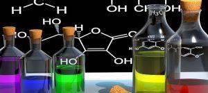 atasehir-gozde-ufuklar-kimya-deneyleri