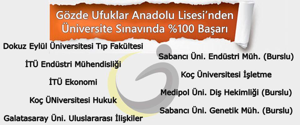 atasehir-koleji-universite-basarisi-2017