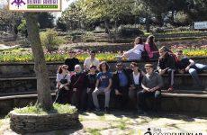 botanil-etkinlik-ogrenciler