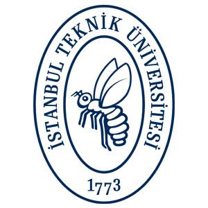 istanbul-teknik_universitesi-logo