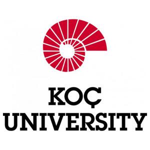 koc-universitesi-logo