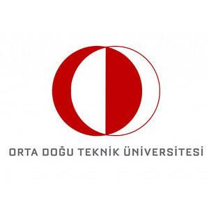 odtu-logo