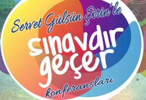 sinavdir-gecer-semineri-2