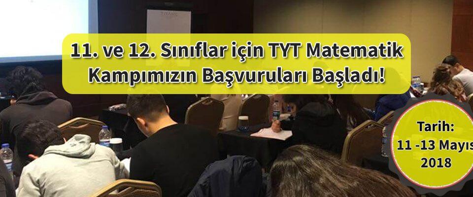 tyt-matematik-kampi-slider (1)
