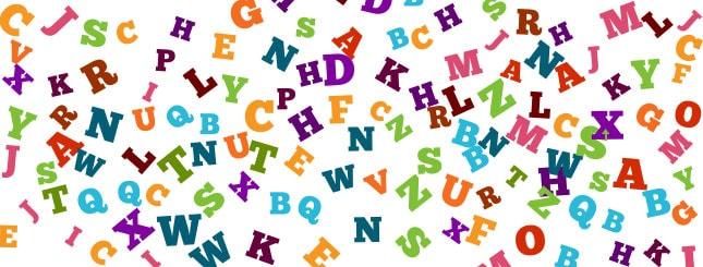 Yabancı Dil Performans Ödevi