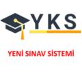 Ataşehir Özel Liseler Özel Okul Özel Kolej Yeni Sınav Sistemi Semineri