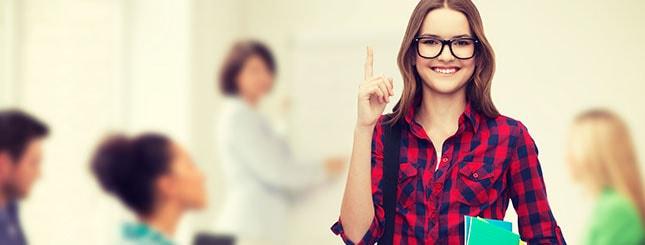 Ygs-Lys Öğrenci Bilgilendirme Semineri