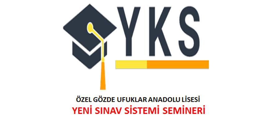 yks-bilgilendirme-semineri